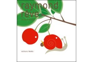 RaymondReve