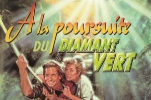 A-la-poursuite-du-diamant-vert-Invasion-Los-Angeles-et-Arthur-remakes--Le-retour-du-cinema-des-annees-80_portrait_w532
