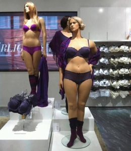 Mannequin-taille-normale